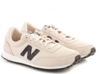 Кроссовки для женщин New Balance WL410PK купить обувь, 2017