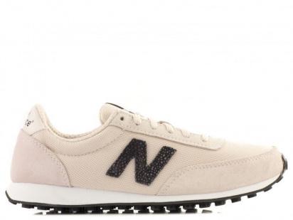 Кроссовки для женщин New Balance WL410PK размеры обуви, 2017
