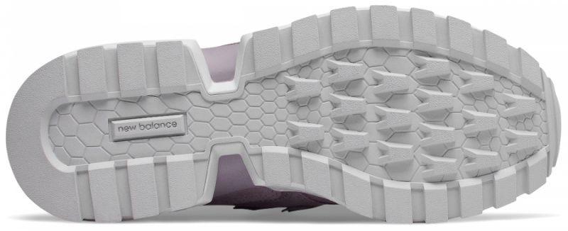 Кроссовки женские New Balance 574 MG55 купить обувь, 2017