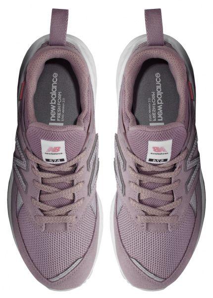 Кроссовки женские New Balance 574 MG55 брендовая обувь, 2017