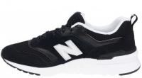 Кросівки  жіночі New Balance 997 CW997HAB розміри взуття, 2017