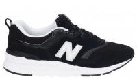 Кросівки  жіночі New Balance 997 CW997HAB брендове взуття, 2017