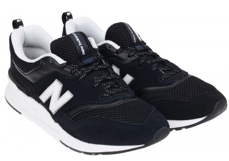 Кросівки  жіночі New Balance 997 CW997HAB замовити, 2017