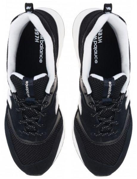 Кроссовки женские New Balance 997 MG57 размеры обуви, 2017