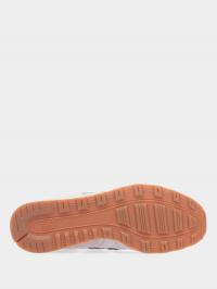 Кросівки  жіночі New Balance 996 WR996NEA купити взуття, 2017