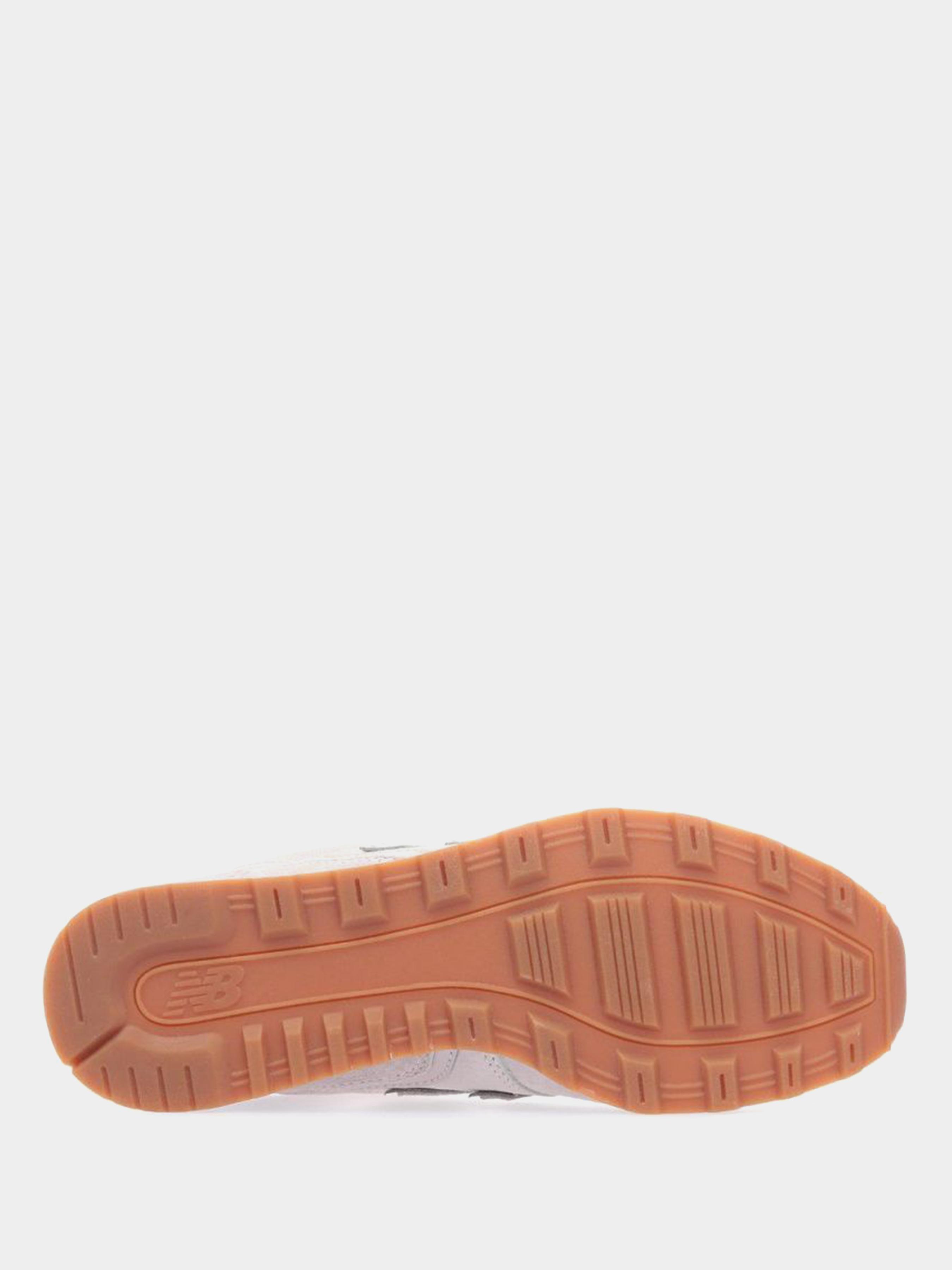 Кроссовки женские New Balance 996 MG58 купить обувь, 2017