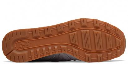 Кросівки  жіночі New Balance 996 WR996NEC купити взуття, 2017