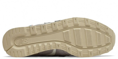 Кросівки  жіночі New Balance 996 WR996YC розміри взуття, 2017