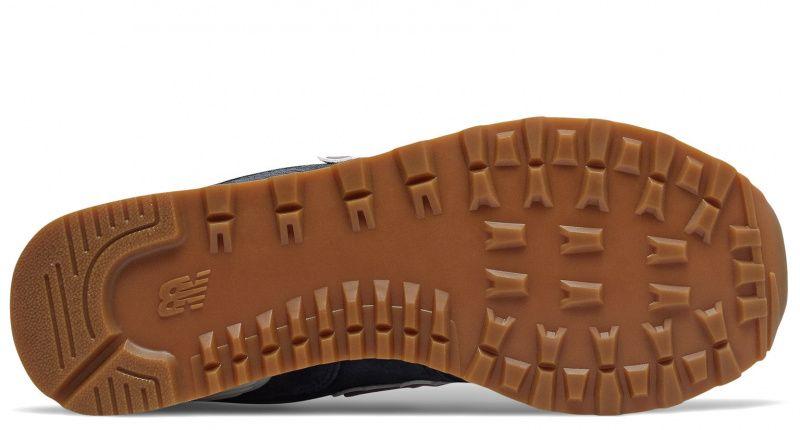 Кроссовки женские New Balance 574 MG66 купить обувь, 2017