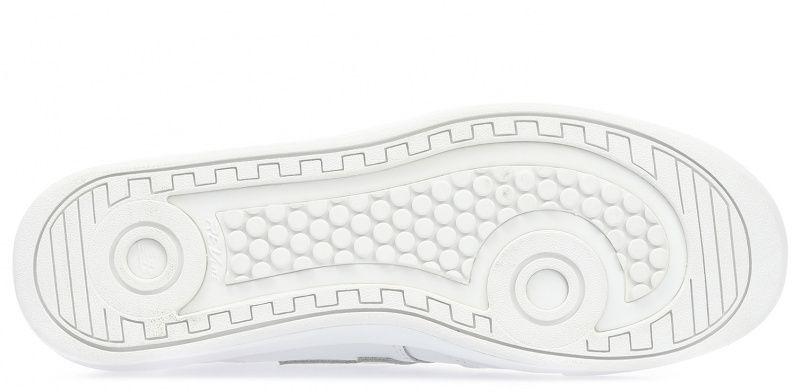 Кроссовки женские New Balance 300 MG68 купить обувь, 2017