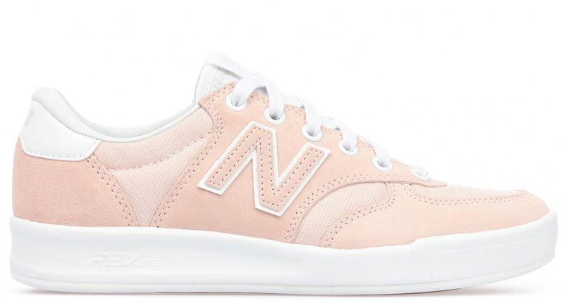 Кроссовки женские New Balance 300 MG69 модная обувь, 2017