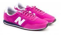 Обувь New Balance 6 размера, фото, intertop
