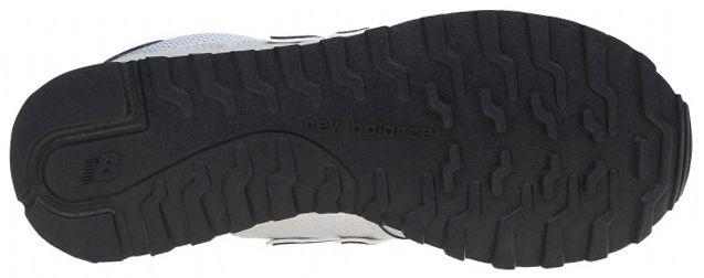 Кросівки  жіночі New Balance 500 GW500MSS купити взуття, 2017