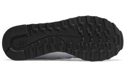 Кросівки для міста New Balance - фото