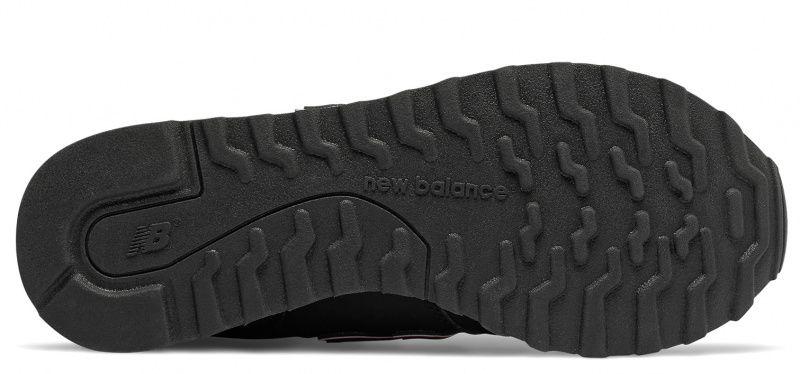 Кроссовки женские New Balance 500 MG73 купить обувь, 2017