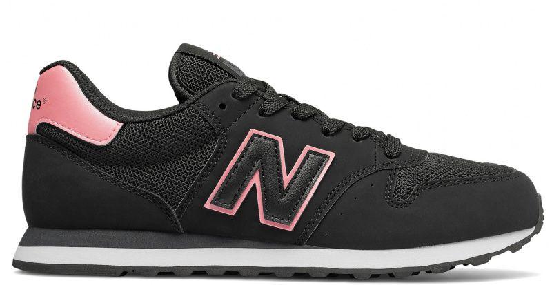 Кроссовки женские New Balance 500 MG73 модная обувь, 2017