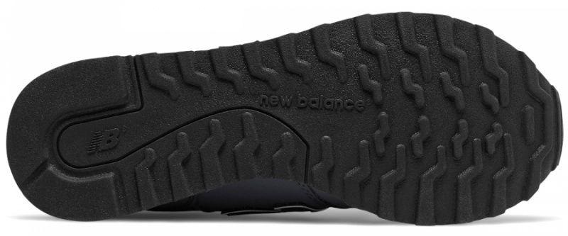 Кроссовки женские New Balance 500 MG74 купить обувь, 2017