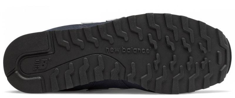 Кроссовки женские New Balance 373 MG76 купить обувь, 2017