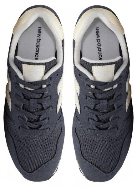 Кроссовки женские New Balance 373 MG76 брендовая обувь, 2017
