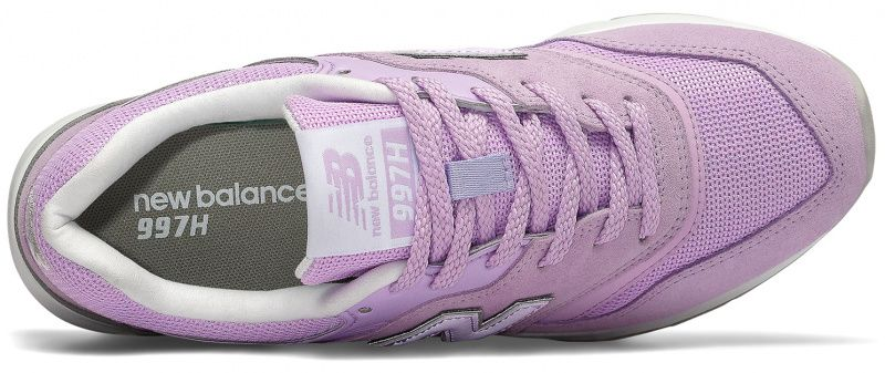 Кроссовки женские New Balance 997 MG78 брендовая обувь, 2017