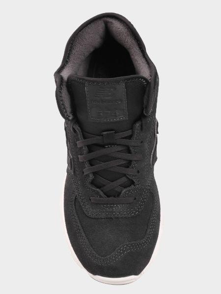 Кроссовки женские New Balance 574 MG88 брендовая обувь, 2017
