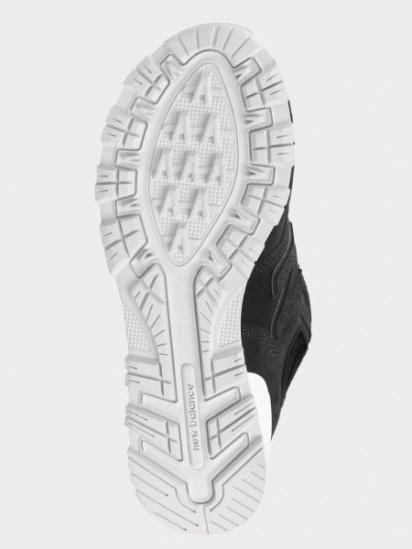 Кросівки для міста New Balance модель WH574BB — фото 3 - INTERTOP