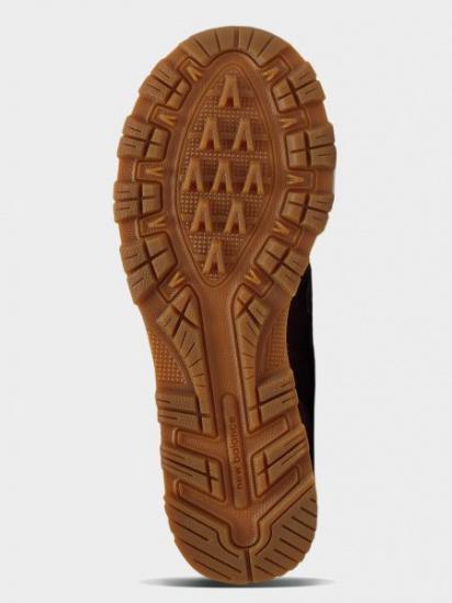 Кросівки для міста New Balance модель WH574BC — фото 3 - INTERTOP