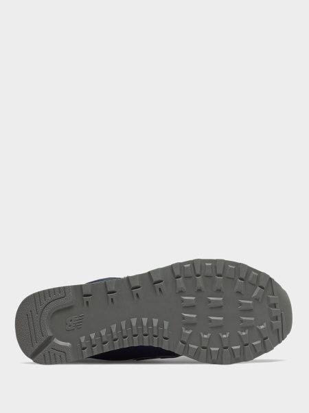 Кроссовки женские New Balance 574 MG91 брендовая обувь, 2017