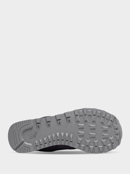 Кроссовки женские New Balance 574 MG97 купить обувь, 2017