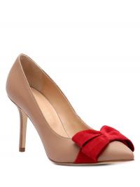Туфлі  жіночі SITELLE MIA80BUR брендові, 2017