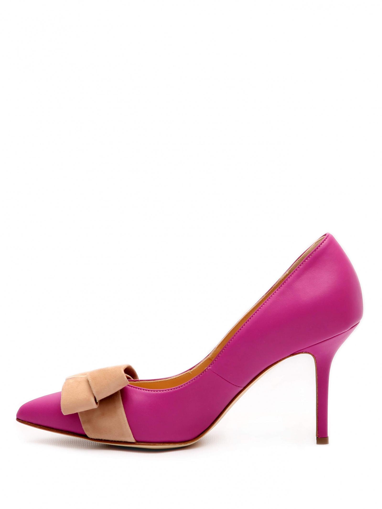 Туфлі  жіночі SITELLE MIA80PUR ціна, 2017