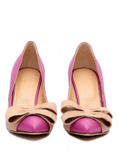 Туфлі  жіночі SITELLE MIA80PUR купити в Iнтертоп, 2017