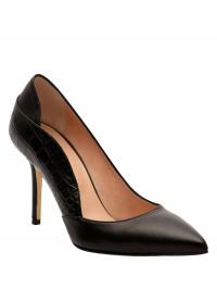 Туфлі  жіночі SITELLE MIL80NER брендові, 2017