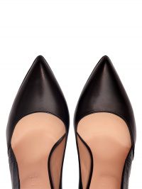 Туфлі  жіночі SITELLE MIL80NER купити в Iнтертоп, 2017