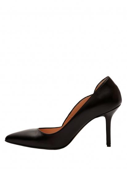 Туфлі  жіночі SITELLE MIL80NER ціна, 2017