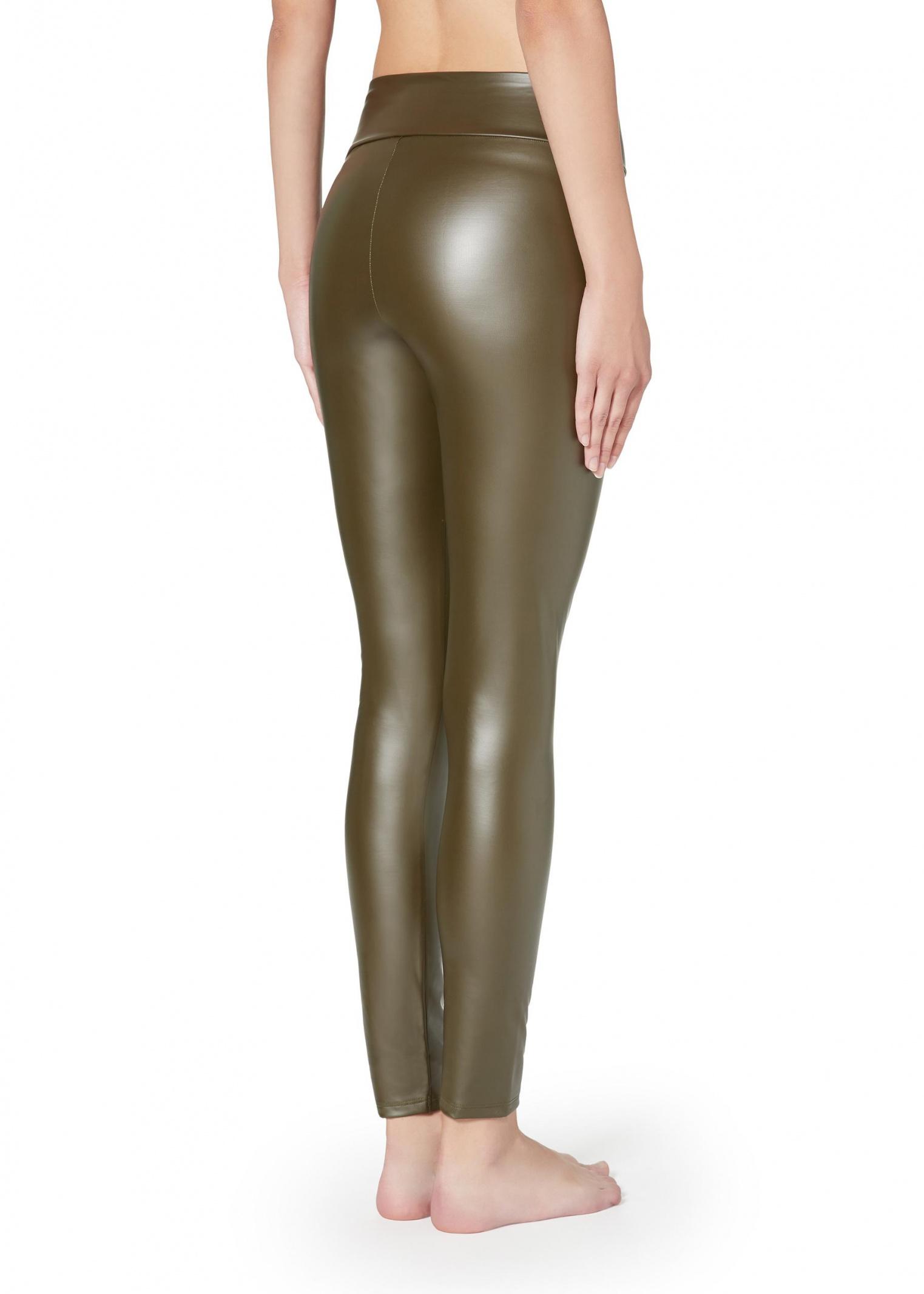 Легінси жіночі модель MIP036-154C купити, 2017