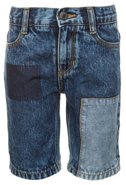 Little Marc Jacobs Шорты детские модель MJ709 цена, 2017
