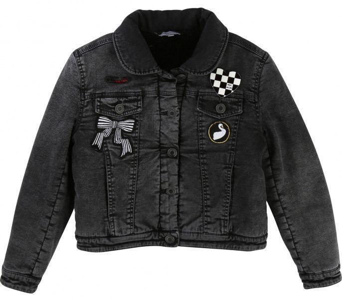 Little Marc Jacobs Куртка детские модель MJ777 приобрести, 2017