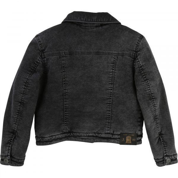 Little Marc Jacobs Куртка детские модель MJ777 , 2017