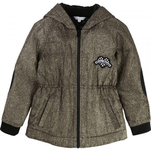 Little Marc Jacobs Куртка детские модель MJ779 приобрести, 2017