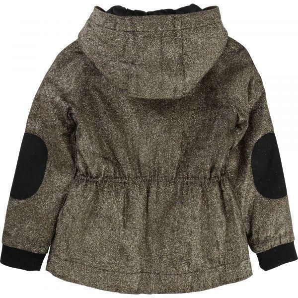 Little Marc Jacobs Куртка детские модель MJ779 , 2017
