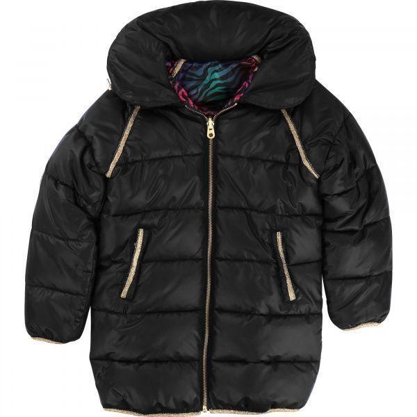 Little Marc Jacobs Куртка детские модель MJ782 характеристики, 2017