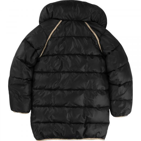 Little Marc Jacobs Куртка детские модель MJ782 , 2017