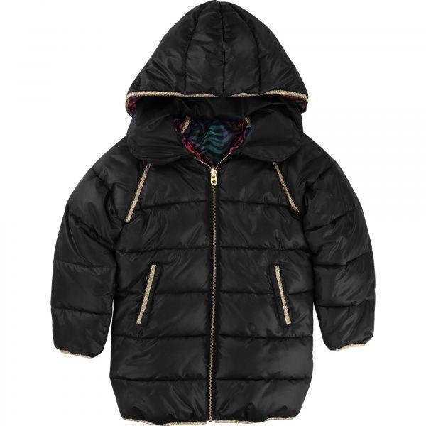Little Marc Jacobs Куртка детские модель MJ782 качество, 2017