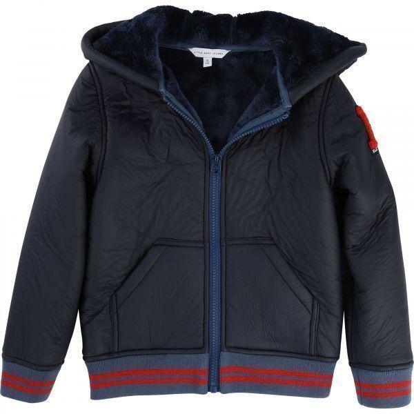 Little Marc Jacobs Куртка детские модель MJ804 приобрести, 2017