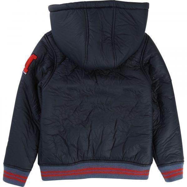 Little Marc Jacobs Куртка детские модель MJ804 , 2017