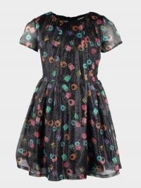 Платье детские Little Marc Jacobs модель MJ817 приобрести, 2017