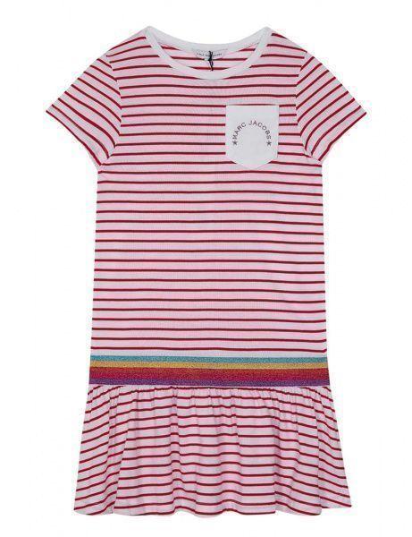 Little Marc Jacobs Сукня детские модель MJ820 цена, 2017
