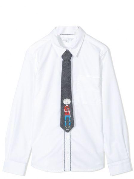 Рубашка с длинным рукавом детские Little Marc Jacobs модель MJ880 качество, 2017