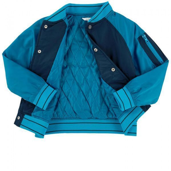 Little Marc Jacobs Куртка детские модель MJ884 , 2017